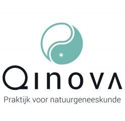 Qinova